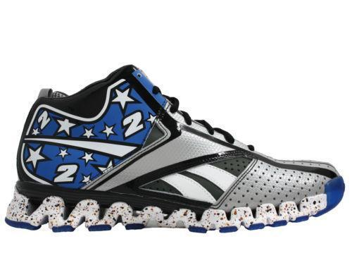 Zigtech Basketball Shoes