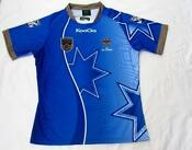 Indigenous All Stars Jersey