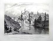 Durham Print
