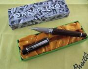 Breitling Pen