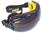 Safety Goggles Anti Fog