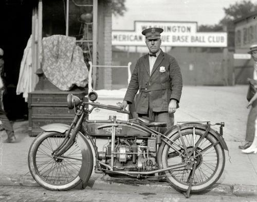 Honda Motorcycle Service Chicago