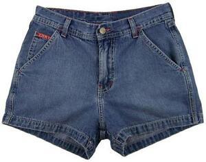Womens Jean Shorts | eBay