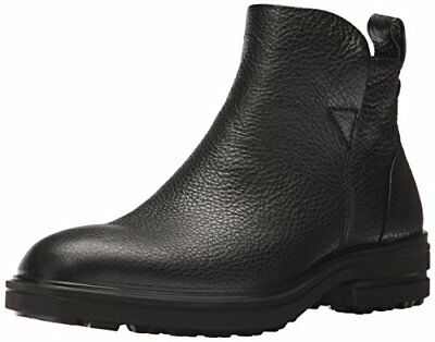 UPC 809704000206 product image for Ecco Womens Zoe Ankle Bootie /6-6.5 Us- Pick Sz/color. | upcitemdb.com