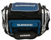 Shimano Bag