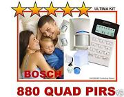 Bosch Alarm