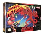 N64 Plastic Case