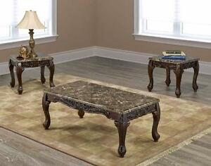 Buy Or Sell Coffee Tables In Mississauga Peel Region