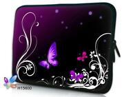 Samsung Galaxy Tab Sleeve