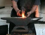 PA Blacksmith