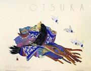 Hisashi Otsuka