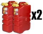 Petrol Plastic Car and Truck Fuel Tanks