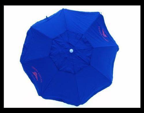 Tommy Bahama Beach Umbrella Ebay
