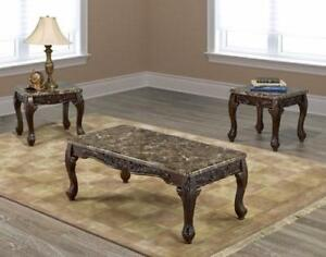 coffee table only sale from 48
