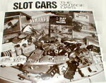 HCE55 Vintage Slot Car Heaven
