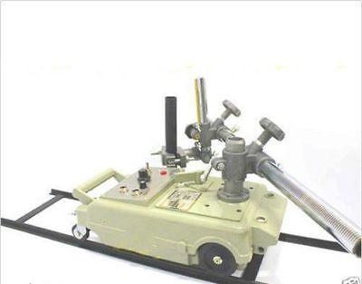 New Torch Track Burner Cg1-30k Gas Cutting Machine Cutter