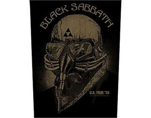 BLACK-SABBATH-us-tour-78-2013-GIANT-BACK-PATCH-36-x-29-cms-ozzy-osbourne