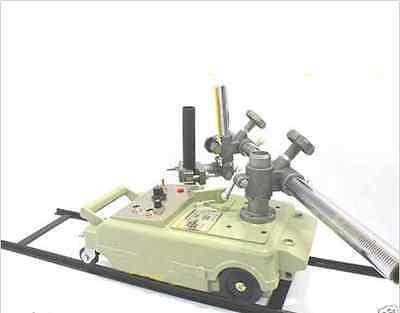 New Torch Track Burner Cg1-30k Gas Cutting Machine Cutter M