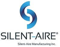 INDUSTRIAL PAINTERS WANTED FOR ROTATING DAY SHIFT