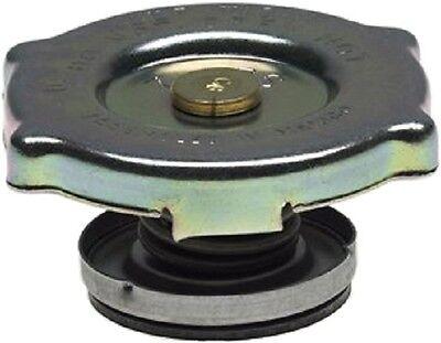 Radiator Cap For Minneapolis Moline 5 Star Jetstar M5 M602 M604 M670