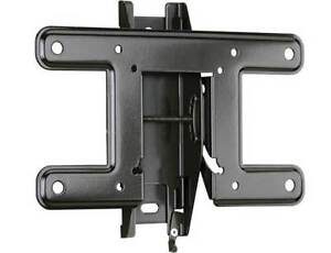 """SANUS F11C WALL MOUNT SUPPORT MURALE 32"""" MAX INCLINABLE West Island Greater Montréal image 2"""