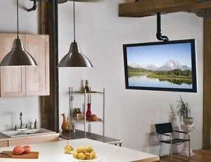 TV Mount - Mount your TV now