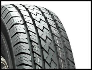 BRAND NEW 17' tires cheap - from $85 EACH tax