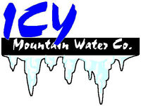 Delivery driver required for Icy Mountain Water