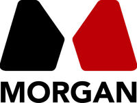 Career Meet and Greet - Morgan Construction