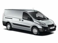 2016 Peugeot Expert 1200 2.0 HDi 130 H2 Van Diesel