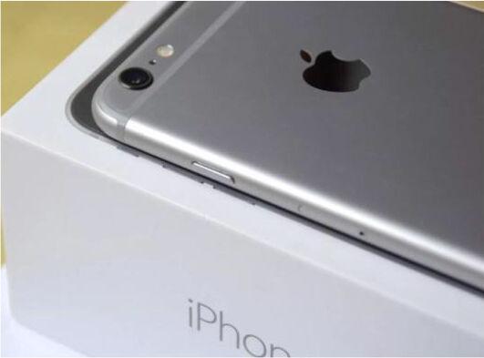 Apple iphone 6 PLUS 128GBMassive Space! 128gbin Willowbrae, EdinburghGumtree - Apple