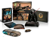 SWTOR PC COLLECTOR EDITION AND MUCH MORE!