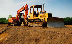 FREE CERTIFIED CLEAN FILL!!! LAND LEVELLING AT ITS FINEST Kemps Creek Penrith Area Preview