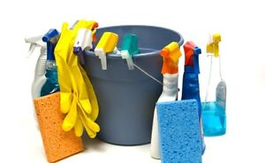 R&D CLEANING SERVICES!! Kitchener / Waterloo Kitchener Area image 1