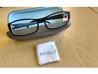 Men Male Designer Frames Glasses Spectacles Bundle - Three frames bargain