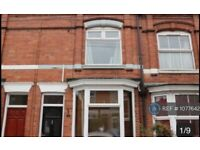 4 bedroom house in Dean Street, Coventry, CV2 (4 bed) (#1077642)