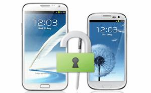 *Deblocage* SAMSUNG LG G3 G4 G5 HTC S4 S5 S6 S7 15$ on the SPOT