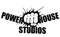 Power House Studios