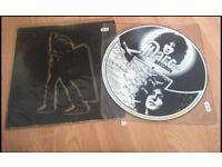 T Rex Records