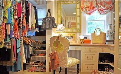 Dream~Chic Boutique