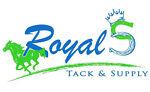 royals941