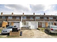 3 bedroom house, St Peters Road, Immaculate Condition, £1300 pcm