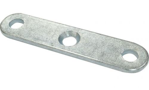 Geuther Fastening Tape For 2732, 2733, 2734, 2735 204020040