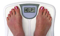 LOSE WEIGHT WITH HYPNOSIS!!