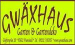 gwaexhaus-shop