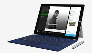 Surface pro 2 or 3