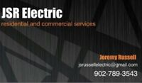 Experienced and Affordable Electrician