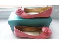 Size 5 brand new, boxed & unworn