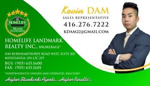 Real Estate Agent to assist you further!