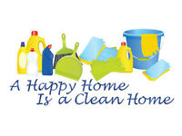Experienced domestic cleaners for Glasgow south, East Kilbride, Newton Mearns, Rutherglen